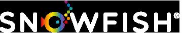 Snowfish-logo