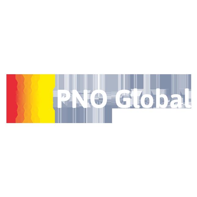 PNO-logo-2