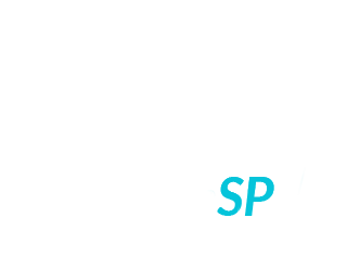 Snowfish-model-SPkopie