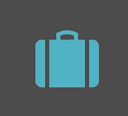 portablekopie-blauw